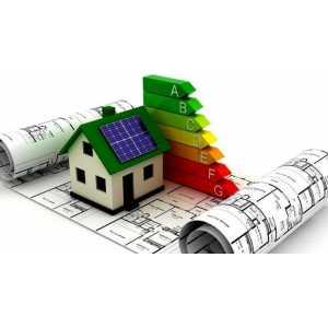 Проектирование солнечной электростанции для домохозяйств