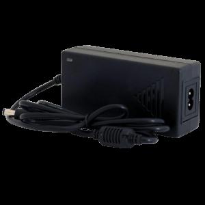 Импульсный блок питания Green GV-SAS-H 12V4A