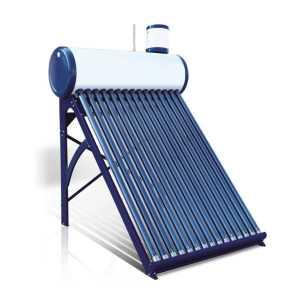Солнечный коллектор AXIOMA ENERGY AX-30D