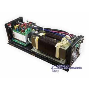 Инвертор напряжения EYEN APC 3000 Вт, 48 В