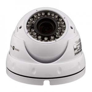 Камера для видеонаблюдения GV-055-IP-G-DOS20V-30