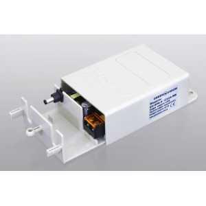 Импульсный блок питания Green Vision GV-SPS-H 12V2A-WB