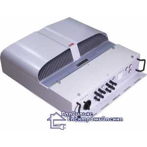 Сетевой преобразователь ABB PVI-5000-TL-OUTD