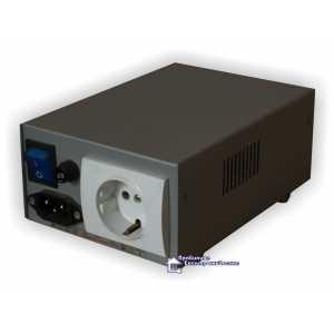 Стабилизатор напряжения LVT АСН-350 C