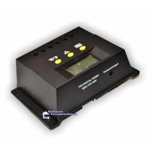 Контроллер заряда ACM5048Z