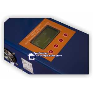 Контроллер заряда AeMPPT3024Z