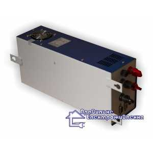 Контроллер заряда AeMPPT3048Z