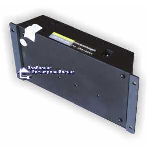 Контроллер заряда ACM2024