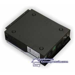 Преобразователь напряжения Axioma Energy ISMPPT 5000