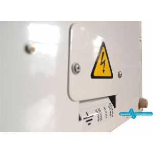 Стабилизатор напряжения НСН-7500 Norma 7.5 кВА