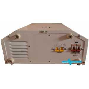Стабилизатор напряжения НСН-9000 Norma 9 кВА