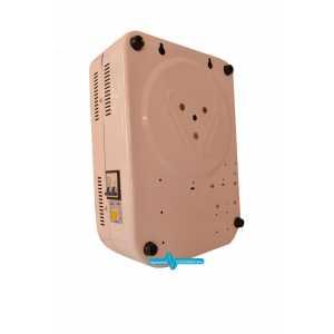 Стабилизатор напряжения Luxeon WDS 5500