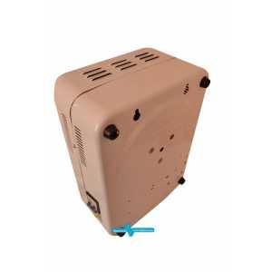 Стабилизатор напряжения Luxeon  WDS 10000