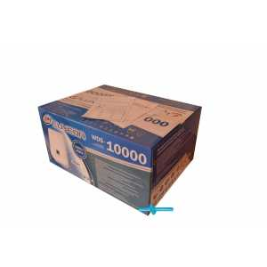 Стабилизатор напряжения Luxeon WDS 8000