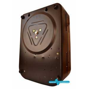 Стабилизатор напряжения Luxeon EWR-5000
