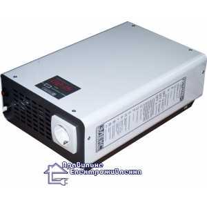 Стабилизатор напряжения  Элекс Гибрид 9-1/16 v.2.0 (3.5 кВт)