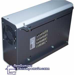 Стабилизатор напряжения  Элекс Гибрид 9-1/10 v.2.0 (2.2 кВт)