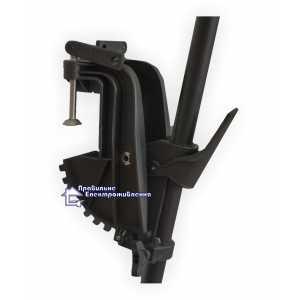 Электромотор Haswing Osapian 30