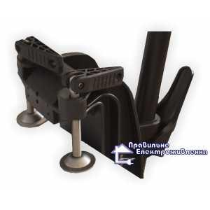 Электромотор Haswing Osapian 45 Maximizer