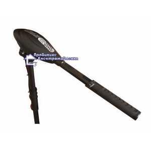 Электромотор Haswing Osapian 55