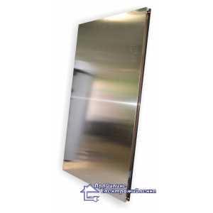 Солнечный коллектор Hewalex KS 2100 TP AC (35,1 кг)
