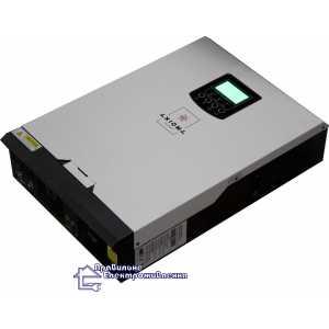 Преобразователь напряжения Axioma ISMPPT-BF 5000