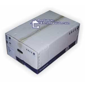 Сетевой инвертор Blueplanet 5.0 TL1 M2 (made in Germany)