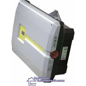 Сетевой инвертор Kostal PIKO 10 (10 кВт, 2 МРРТ)