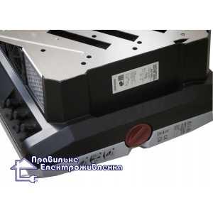 Сетевой инвертор Kostal PIKO 20 (20 кВт, 3 МРРТ)