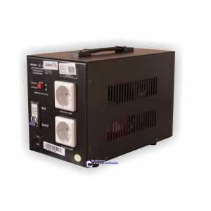 Стабилизатор напряжения Luxeon LDR 2500