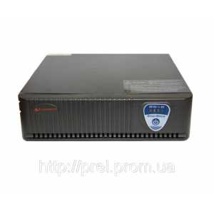 Инвертор напряжения Luxeon IPS 1500LE