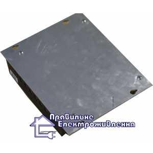 Контроллер заряда LogicPower GSC-F1224