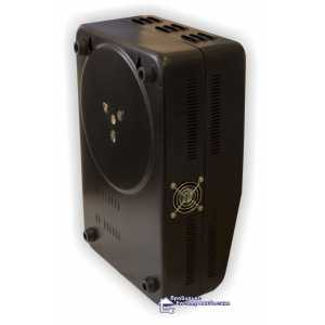 Стабилизатор напряжения  LogicPower LPT-10000RV