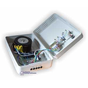 Стабилизатор напряжения LogicPower LPT-W-1000RV