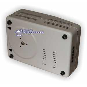 Стабилизатор напряжения LogicPower LPT-3000RV
