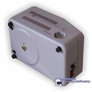 Стабилизатор напряжения LogicPower LPT-W-500RV