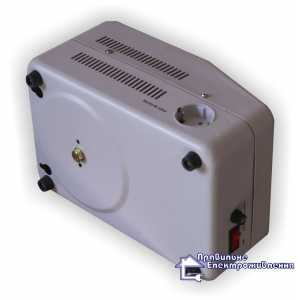 Стабилизатор напряжения LogicPower LPT-W-800RV