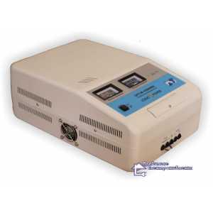 Стабилизатор напряжения Logicpower LPT-W-10000SD