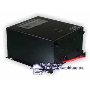 Источник беcперебойного питания LogicPower LPY-W-PSW-1500VA