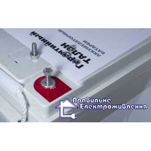 Аккумуляторная батарея LogicPower LP-GL150