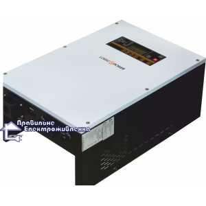 Сетевой инвертор LogicPower LP SI 5 kW