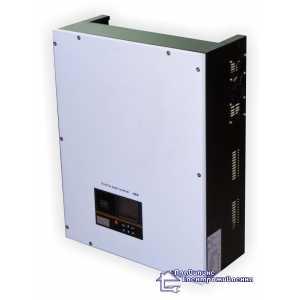 Сетевой преобразователь напряжения LogicPower LP-SI-30kW