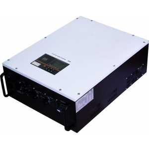 Сетевой инвертор LogicPower TL10000