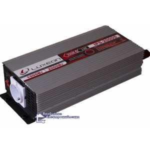 Инвертор напряжения Luxeon IPS-2000S