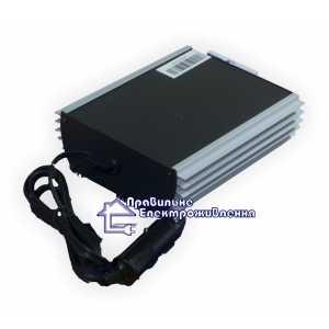 Инвертор напряжения Luxeon IPS-300M