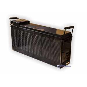 Аккумуляторная батарея  Luxeon LX 12-105G