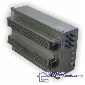 Сетевой инвертор Omron KP 100L-OD-EU ( made in Japan )