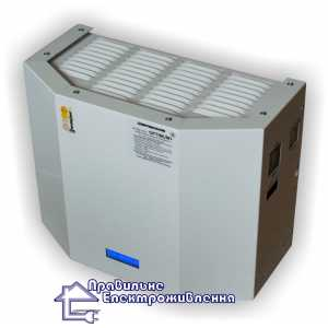 Стабилизатор напряжения НСН-7500 Optimum 7.5 кВА