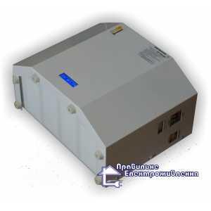 Стабилизатор напряжения НСН-7500 Optimum HV 7.5 кВА