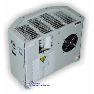 Стабилизатор напряжения НСН-5000 Optimum 5 кВА